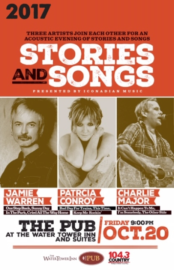 StoriesandSongsPOSTER2017v3copy