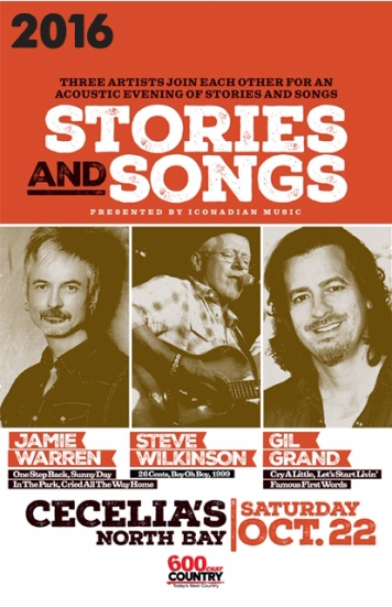 StoriesandSongsPOSTER3copy